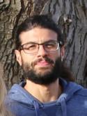 Stefano Catalano